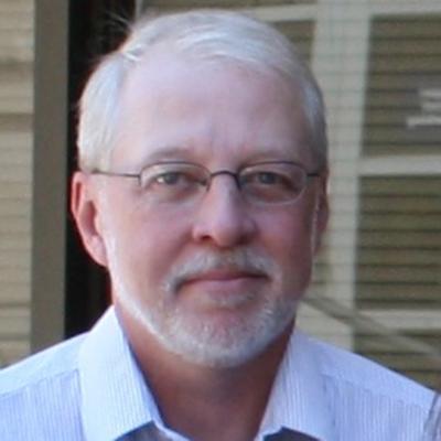 Paul Lambert, PhD